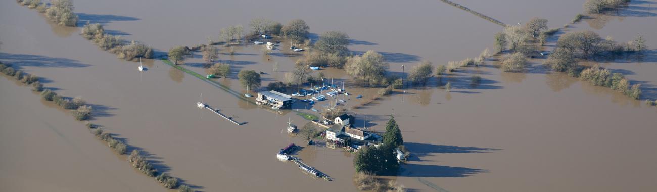 Floodbanner.full