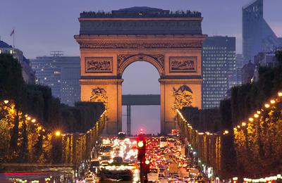 Paris.content