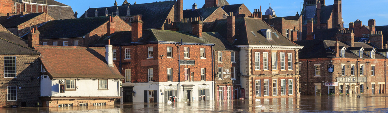 York floods.full