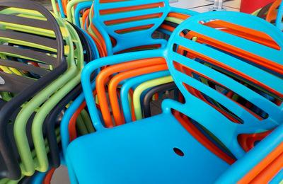 Plasticchairs.content
