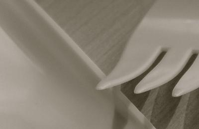 Plasticcutlery.content