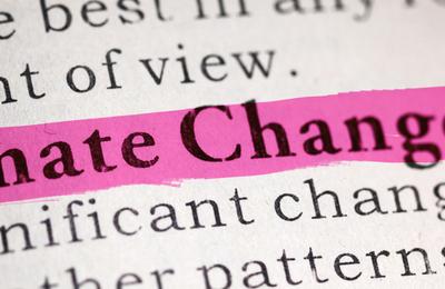 Climatechangebanner.content