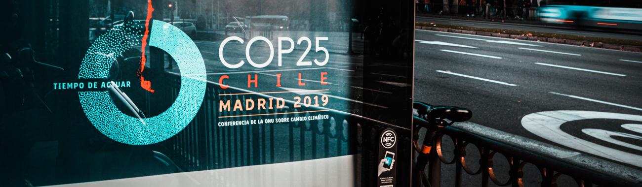 Cop25.full