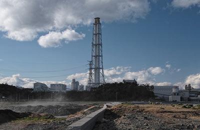 Fukushima.content