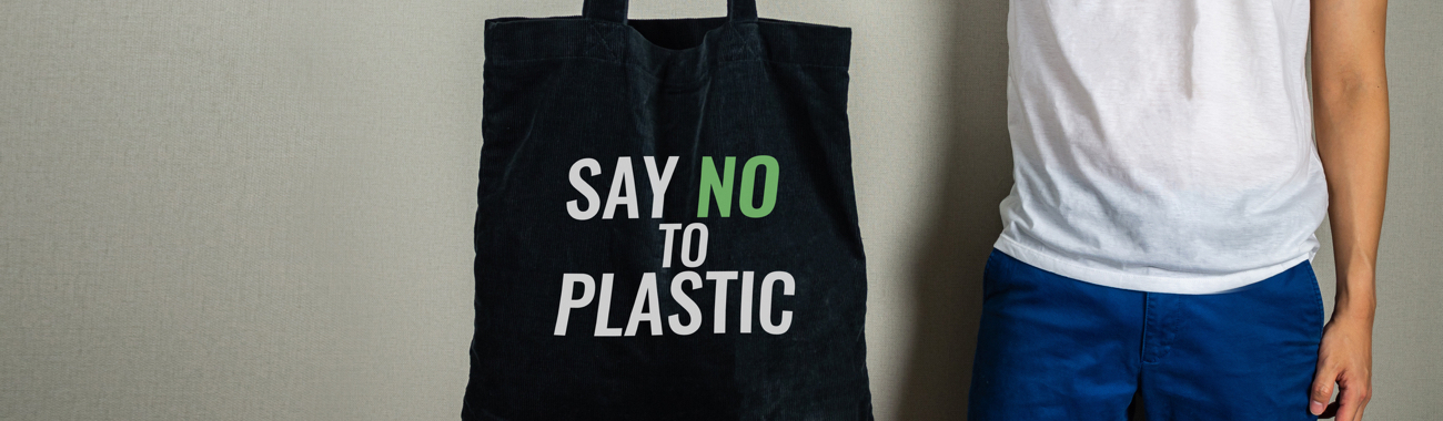 Saynotoplastic.full