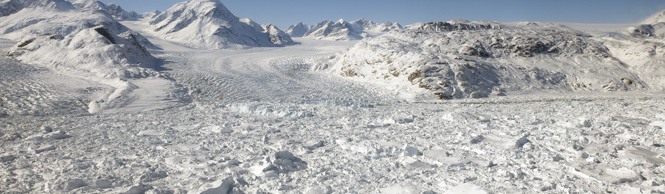 Greenland.full