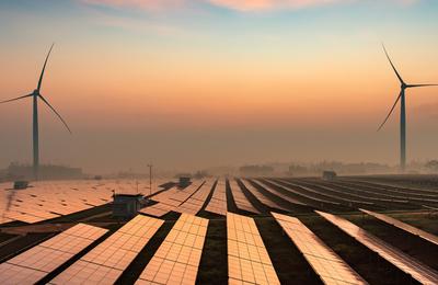 Renewables.content
