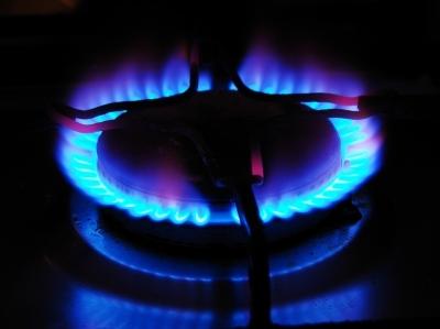 Gas Hob