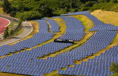 Solarfarm.content