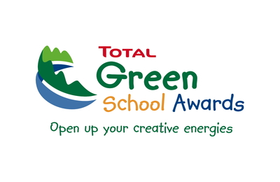 Greenschoollogo01.content