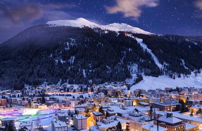 Davos.content