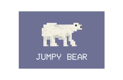 Jumpybear.content