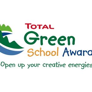 Greenschoollogo01.thumb