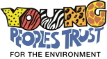 Young Peoples Trust For The Environment