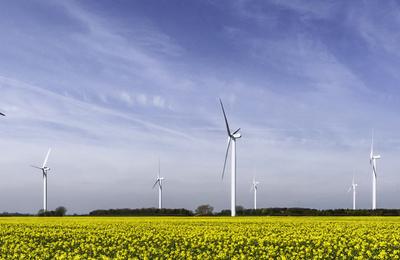 Windturbines.content