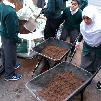 Transporting soil.thumb