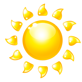 Examples Of Things That Have Radiant Energy Are The Sun Lightbulbs And Our Computer Screens Plants Convert Light Into Chemical Food Which