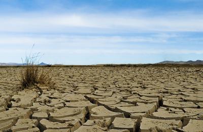 Climatechange.content