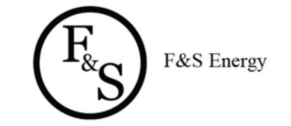 F & S Energy