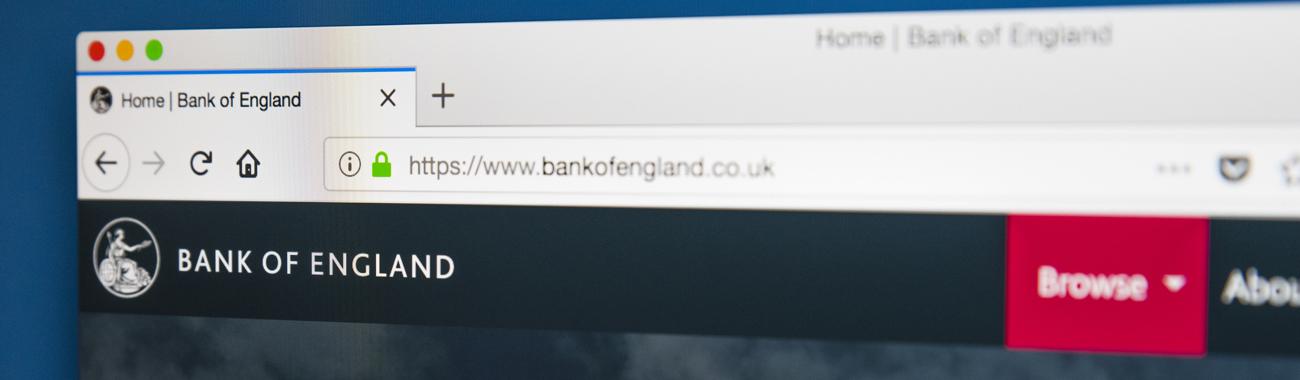 Bankofengland.full