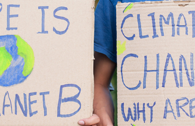 Climate change banner.content