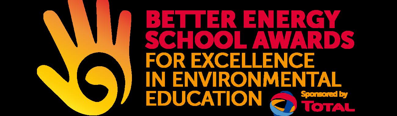 Better Energy School Awards