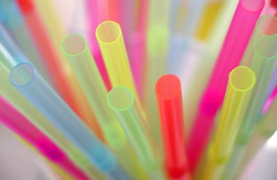 Plasticstraws.content