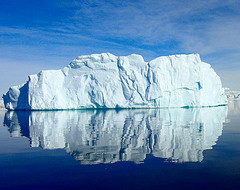 antartica_ice_flickr_christian_revival_network