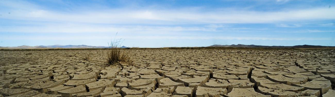 Climatechange.full