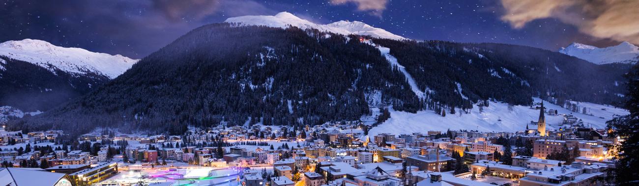 Davos.full