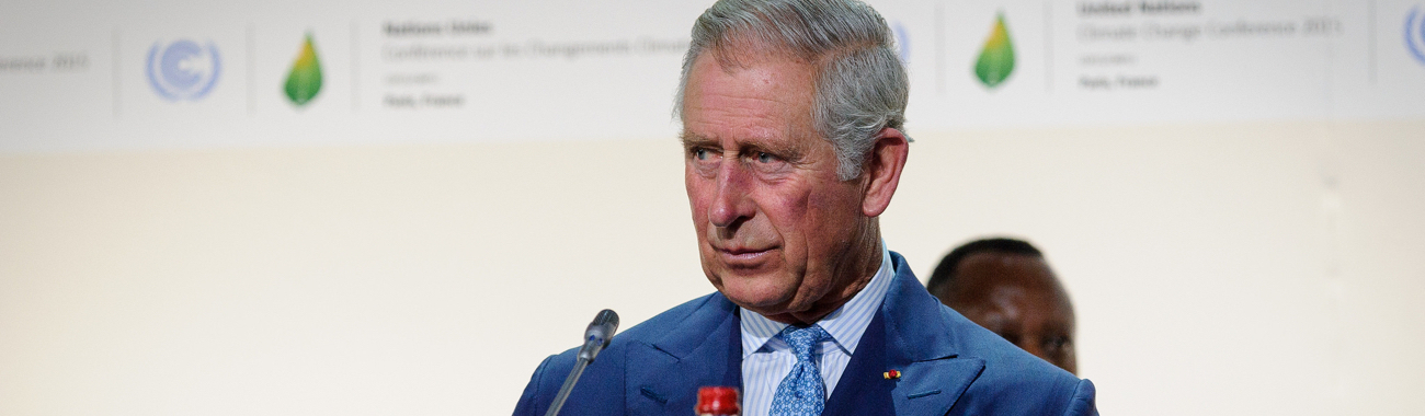 Hrhprincecharles.full