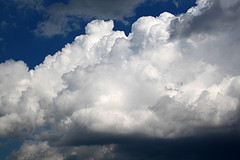 clouds_flickr_mr_t_in_dc
