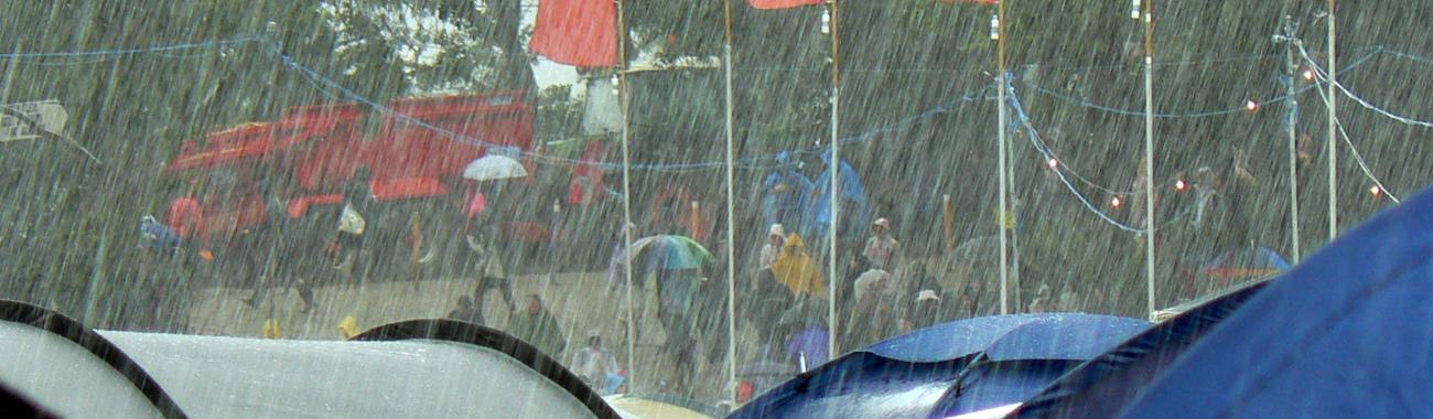Downpour.full