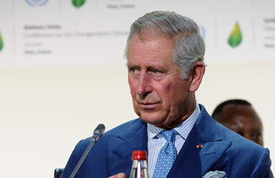 Hrhprincecharles.content