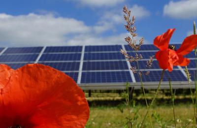 Solarpanels.content