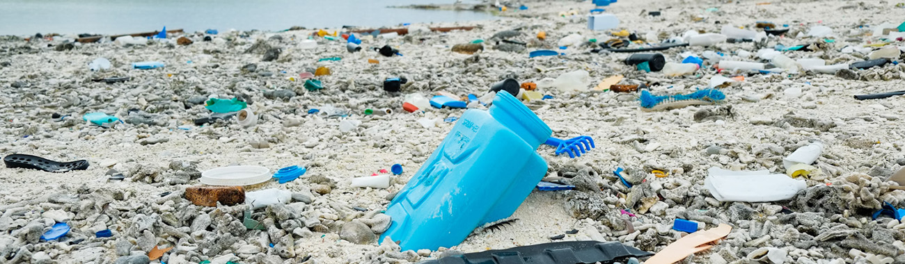 environmental pollution and its solutions Substances or products into the environment •main types of pollution -water pollution -air pollution  resulting in reduction of its fertility •four main.