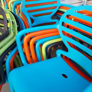 Plasticchairs.thumb