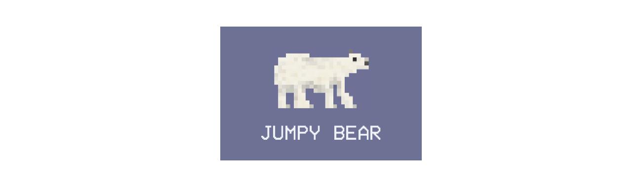 Jumpybear.full