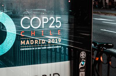 Cop25.content