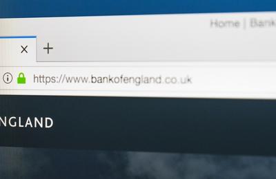 Bankofengland.content