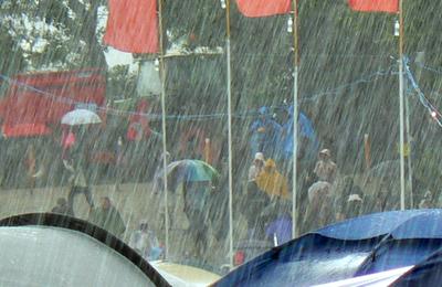 Downpour.content