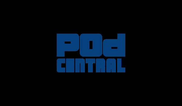 Pod Central
